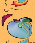 SleepingBeauty2-FP-Flexify-SpinDoubled-RotateLR-PalmtreeOnBeach-RGES-2015