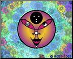 Logo-FlowerBorder8-RGES