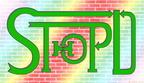 STHOPD-Logo-Bricks-RGES