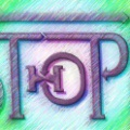STHOPD-Logo12f-G DS IB VPcp-RGES