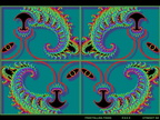 FractalFace-Shadow-RGES