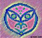 Bimok 03d HiPassFD-Pencil-RGES