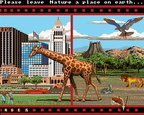 Giraffe-2-Please-Leave-Nature-a-Place-on-Earth-RGES