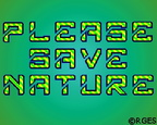 Please-Save-Nature-1-Radial-BG1-RGES