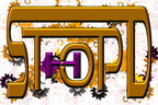 STHOPD-Logo-Flowers-RGES