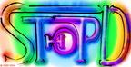 STHOPD-Logo12f-GDSIBVPd-RGES